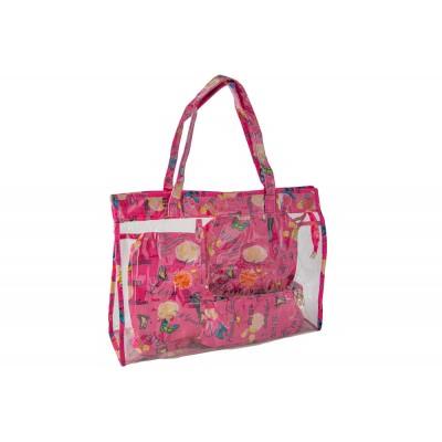 Διάφανη τσάντα 2020-18-2